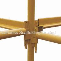 Buy cheap Kwikstage Scaffolding System from wholesalers