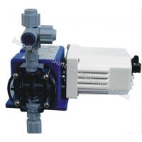 Buy cheap Simple Operation Swimming Pool Dosing System Chemical Dosing Pump Anti Corrosive from wholesalers