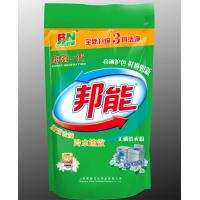 Buy cheap Laundry Washing Powder from wholesalers
