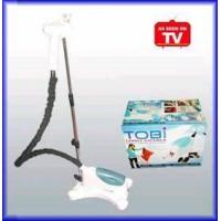 Buy cheap As Seen On TV Tobi Steam Cleaner from wholesalers