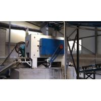 Buy cheap Top Brand Coal Briquetting Machine In Machinery from wholesalers