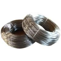 Buy cheap 304HC good quality stainless steel cold heading wire from wholesalers
