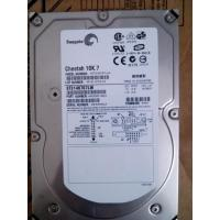 Buy cheap EMC CX - 2G10-146G FC computer hdd 3.5 inch 005048128 005048255 005048531 005048495 product