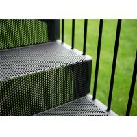Buy cheap Stainless Steel Architectural Perforated Panels , Architectural Metal MeshAttractive Looking from wholesalers