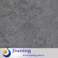Buy cheap comfortable pvc floor covering for vinyl flooring from wholesalers