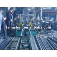 Buy cheap Brass Fittings and Pipe Used Production Line product