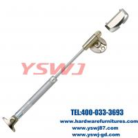 Buy cheap Free Stop Gas Spring from wholesalers