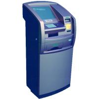 Buy cheap A3 Bank printing kiosk from wholesalers