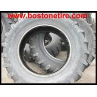 Buy cheap 18.4-34-10PR Agriculture Tractor Tires - R1 from wholesalers