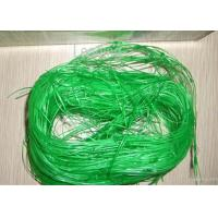 Buy cheap UV Stabilized Plant Support Net Support Climbing Vegetable Crops Available from wholesalers