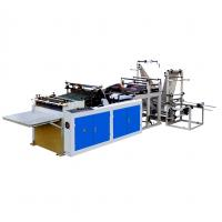 Buy cheap LDPE Air bubble bag making machine from wholesalers