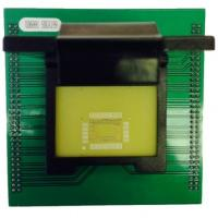 Buy cheap programmer adapter Specialized SBGA199 memory chip adapter for up818 up828 product