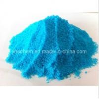 Water-Soluble Compound Fertilizer