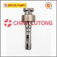 Quality Hot Sell Manufacturer For Hot Sell Diesel Fuel Injection Head Rotor 1 468 334 475 Four Cylinder Rotor Head Spare Parts for sale