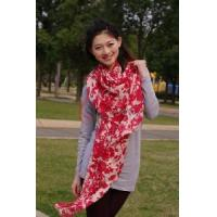 Buy cheap Modal Printing Shawl (12-BR030311-2) from wholesalers