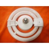 Buy cheap Circular Fluorescent Tube from wholesalers