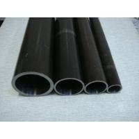 Buy cheap ASTM A213 T12 Mechanical Seamless Alloy Steel Tubing Low Temperature 1 inch / 2 inch from wholesalers