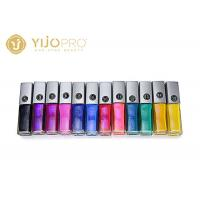 Buy cheap Colored Permanent Makeup InkFor Body Art Tattoo Fast Coloring No Toxicity from wholesalers