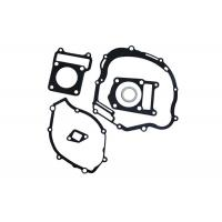 Buy cheap 0.5 / 1mm Motorcycle Full Engine Gasket Set Non - Asbestos For Yamaha Motos Parts from wholesalers