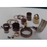 Buy cheap China supplier textile machine Bearing needle roller bearings F82492 F56429 from wholesalers