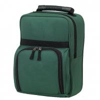 Buy cheap 600D Polyester Large Golf Shoe Dust Bags odm-t8 from wholesalers