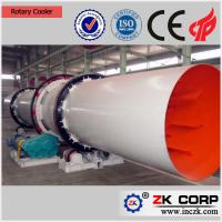 Buy cheap Rotary Cooler Price / Rotary Cooler Cement / Rotary Cooler in Industry from wholesalers