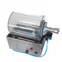 Buy cheap SKZD-2 Automatic Slurry Feeder for any 8 -15 polishing machine - EQ-SKZD-2 from wholesalers
