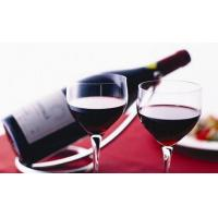 Buy cheap German Red Wine Export to China Dongguan Port from wholesalers