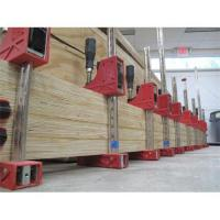 Buy cheap Pine LVL Scaffold  Planks from wholesalers