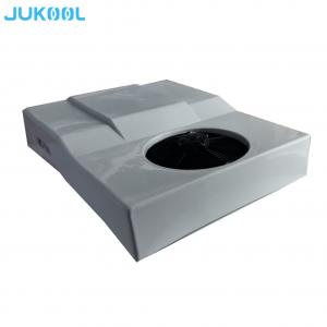 Buy cheap AC220V R134a Caravan Roof Air Conditioner product