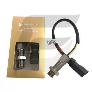 Buy cheap 5I-7579 125-2966 Revolution Speed Sensor product