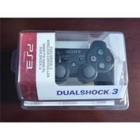 Buy cheap PS3 wireless controller from wholesalers