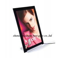 Buy cheap wholesale  LED illuminated frame from wholesalers