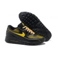 Buy cheap wholesale nike air max shoes Men and women shoes ,nike air jordan shoes,nike sneakers product