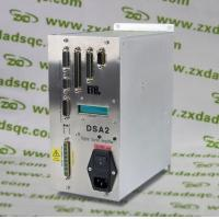 Buy cheap PM803F PM803F from wholesalers