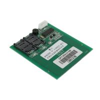 Buy cheap HF RFID Card Reader With RS-232 Interface , Magnetic Stripe Card Reader Writer from wholesalers