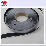 Adhesive hook&loop tape adhesive velcro fasteners