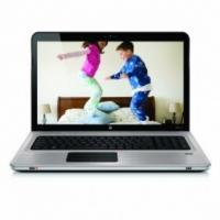 Buy cheap HP Pavilion dv7-4180us 17.3-Inch Laptop PC - Up to 7.75 Hours from wholesalers