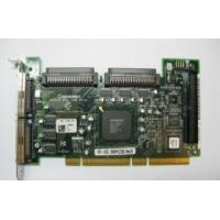 Buy cheap Adaptec SCSI Card 39160 from wholesalers