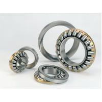 Buy cheap Propeller Shaft 29440-E1 Spherical Roller Thrust Bearings Metal Mill Work & Heavy Load from wholesalers