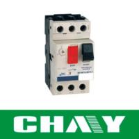 Buy cheap Gv2 Motor Protection Circuit Breaker from wholesalers