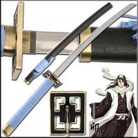 Buy cheap Bleach wooden sword,anime swords from wholesalers