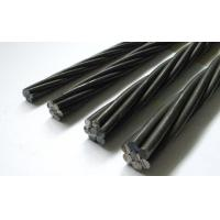 Buy cheap Prestressed strand from wholesalers