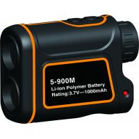 Buy cheap Laser range finder/golf range finder from wholesalers