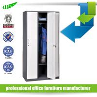 Buy cheap Factory price metal locker from wholesalers