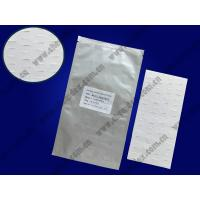 Buy cheap BNCC-300625FS Currency counter cleaning card from wholesalers