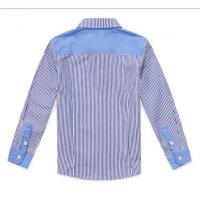 Buy cheap 2 Years Boys / Kids Shirt , 100% Cotton Childrens Clothes Relaxed from wholesalers
