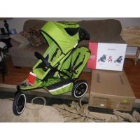 Buy cheap Phil & Teds Strollers from wholesalers