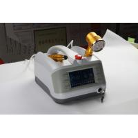Buy cheap Therapeutic Lllt Laser Pain Treatment With Medical Laser 808nm / Home Laser 650nm from wholesalers