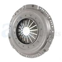 Buy cheap 3482600113  CLUTCH COVER product